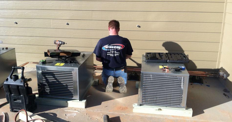 RS Mechanical Repairing Guy