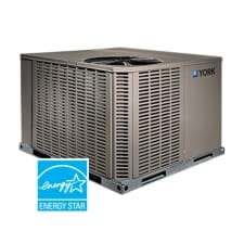 RS Mechanical Cooler