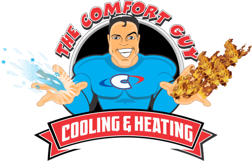 R & S Mechanical Air Conditioning Repair Services