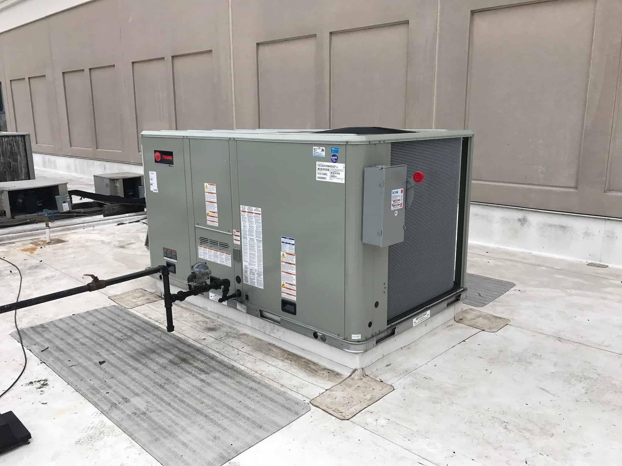 RS Generator