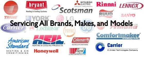 Service-all-Brands-Picture