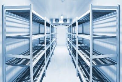 Technology Refrigeration Raleigh