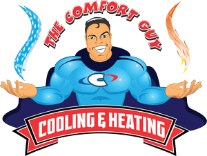 Cooling & Heating Services