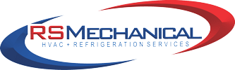 RS Mechanical HVAC Services
