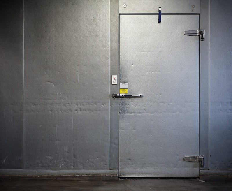 Walk-in-cooler-door