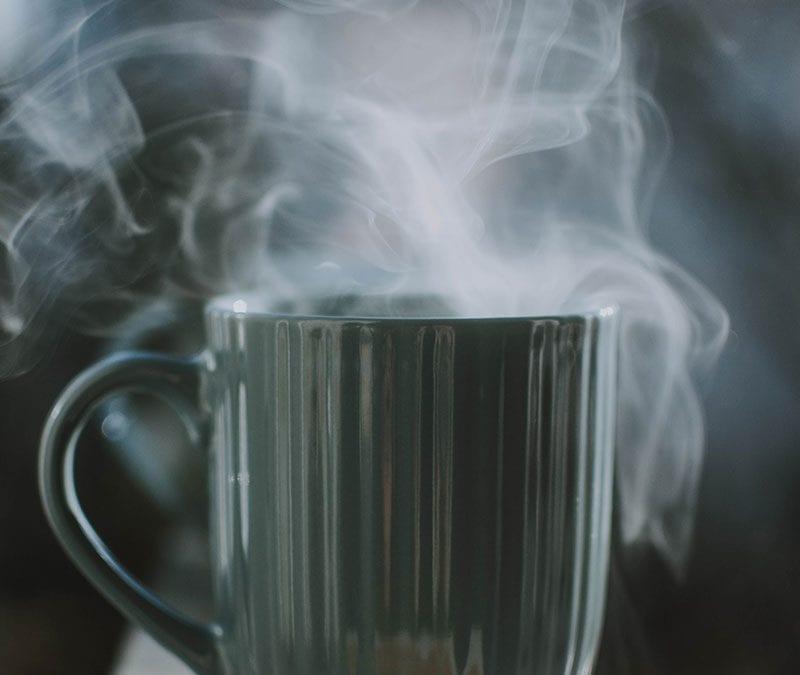 steamy-coffee-humidity
