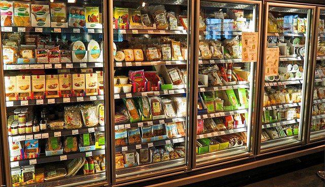 supermarket-refrigeration